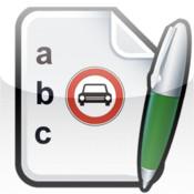 Autoškola testy CZ