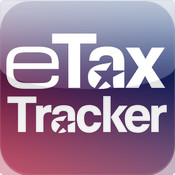 eTaxTracker Mobile manage business