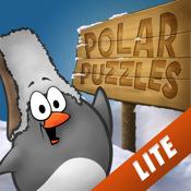 Polar Puzzles Lite