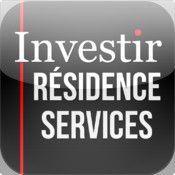 Résidence Services