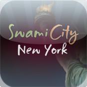 SwamiCity New York