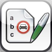 Autoškola testy SK