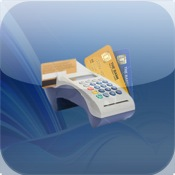 Credit Card Machine cdr 2 mac