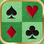Hearts Pro for iPad