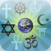 Spiritual Calendar islam and other religions
