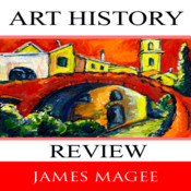 Art History Review history of performance art