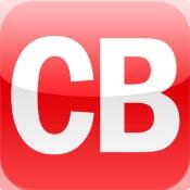 Campaign Brief Blog campaign game