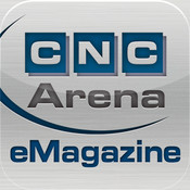 CNC-Arena eMagazine pokemon battle arena