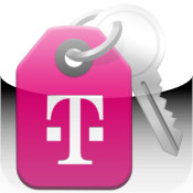 T-Mobile My Account
