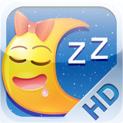 Sweet Sleep HD free auto cad software