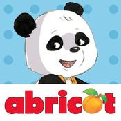 Abricot - Discovery