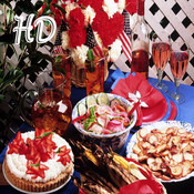 ChristmasDinner HD christmas traditions in spain