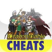 Dragon Fable Cheats