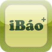 iBáo - 100 Tờ báo điện tử