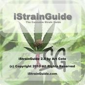 iStrainGuide 2 Full