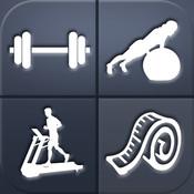 My Workout Tracker