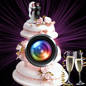 Wedding Camera Free wedding programs samples
