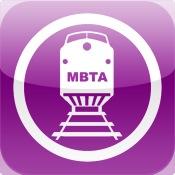Where`s my MBTA Rail?