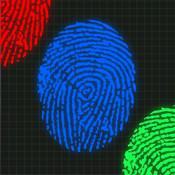 Fingerprint Reader usb fingerprint reader