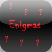Impossible Enigmas