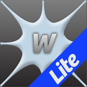 Word Genius Lite HD genius game
