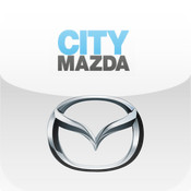 City Mazda Adelaide