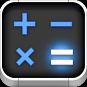 Panther Calculator