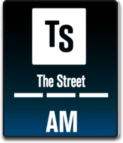 TheStreet Daily 6AM