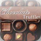 Chocolate Truffles cocoa touch static library