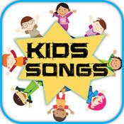 Happy Kids Songs HD