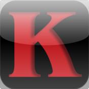 Kleberg Bank Mobile killprocess