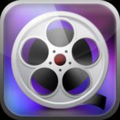 Movie Scene Quiz (HD)