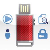 USB Flash Drive Pro drive flash toshiba usb