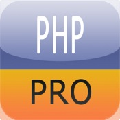 PHP Pro Quick Guide mysql backup php