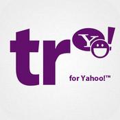 TalkRoom for Yahoo!