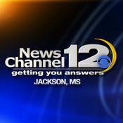 WJTV News Channel 12