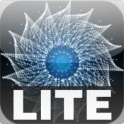 CosmicPainter Lite