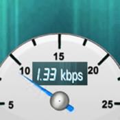 Net Speed Test Lite