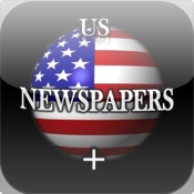 US Newspapers Plus