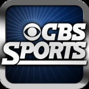 CBS Sports for iPad