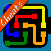 Cheats for Flow Pro