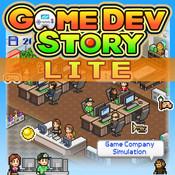 Game Dev Story Lite