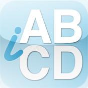 Melanoma iABCD rule
