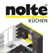 Nolte-Küchenplaner