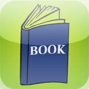 P. G. Wodehouse Books