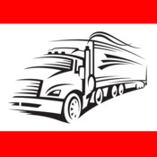Trucking in the USA seattle trucking companies