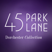 45 Park Lane for iPad