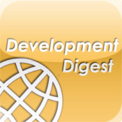 Development Digest development