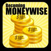 Becoming moneywise
