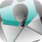 Mom E-mail